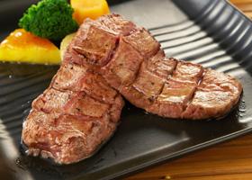 洋蔥烤牛肉